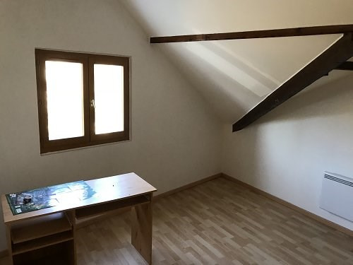 Alquiler  casa Bu 766€ CC - Fotografía 6