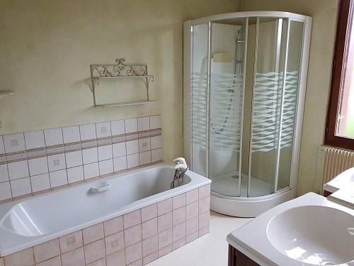 Sale house / villa Le houlme 200000€ - Picture 4