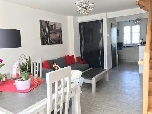 Vendita casa Houdan 259000€ - Fotografia 3