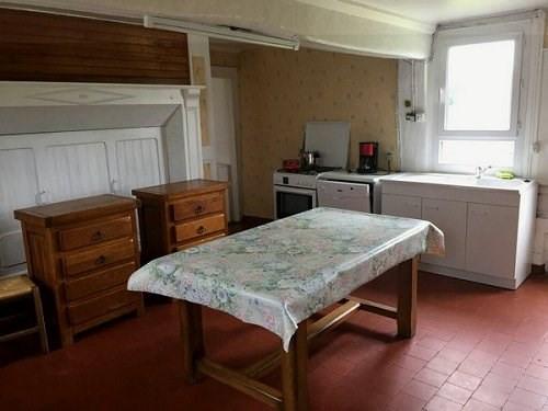 Verkoop  huis Neufchatel en bray 198000€ - Foto 4