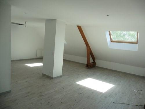 Rental apartment Houdan 680€ CC - Picture 2