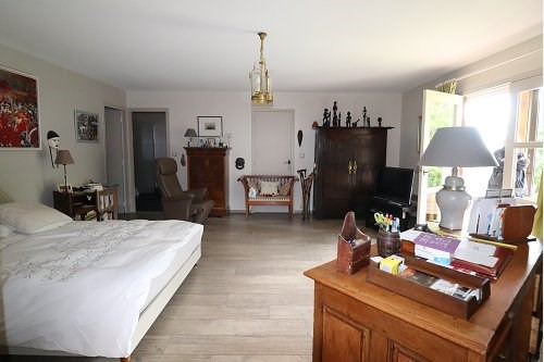 Venta  casa Cherisy 488250€ - Fotografía 7