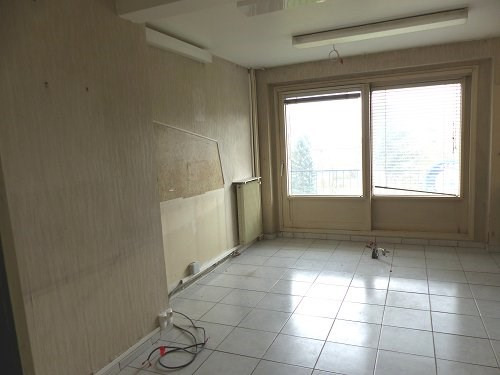 Vente appartement Maromme 77 000€ - Photo 2