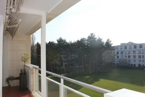 Vacation rental apartment Le touquet paris plage 1 260€ - Picture 2