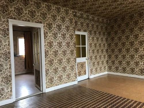 Verkoop  huis Londinieres 56000€ - Foto 3