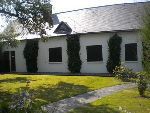 Verkoop  huis Blangy sur bresle 169000€ - Foto 1