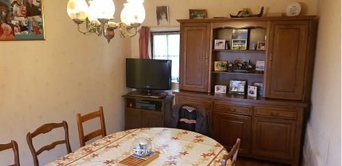 Sale house / villa Totes 75000€ - Picture 3