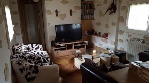 Verkoop  huis Formerie 109000€ - Foto 4