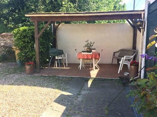 Vente maison / villa Houdan 268000€ - Photo 4