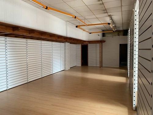 Verkoop  werkplaats Dieppe 104000€ - Foto 3