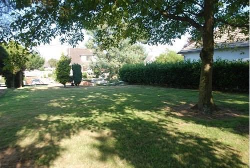 Sale house / villa Oisemont 167000€ - Picture 4