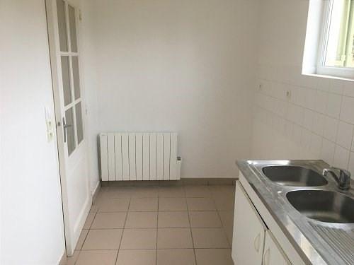Rental apartment Bu 720€ CC - Picture 5