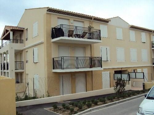 Rental apartment Calas 875€ CC - Picture 4
