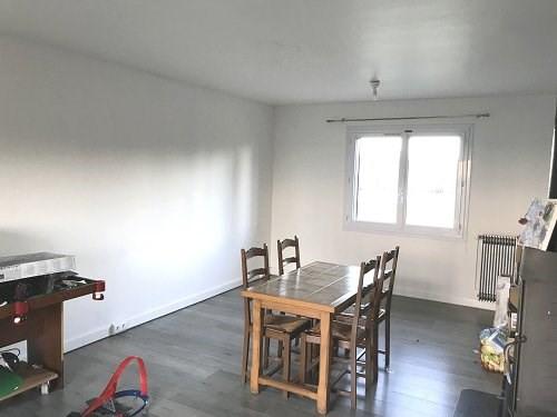 Vente maison / villa Bu 174000€ - Photo 5