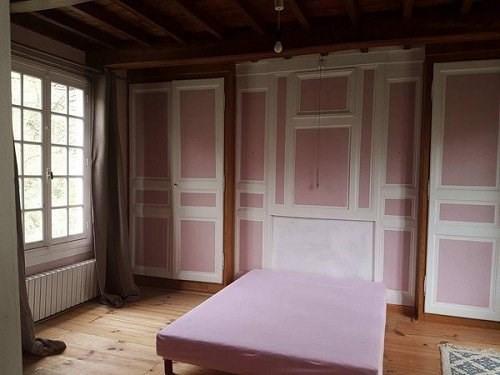 Verkauf haus Liomer 137000€ - Fotografie 3