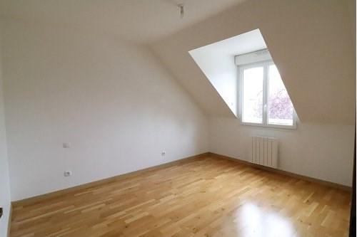 Affitto casa Bu 920€ CC - Fotografia 5