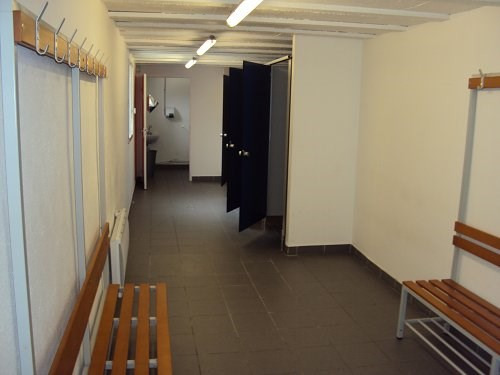 Rental empty room/storage St mitre les remparts 5 000€ CC - Picture 6