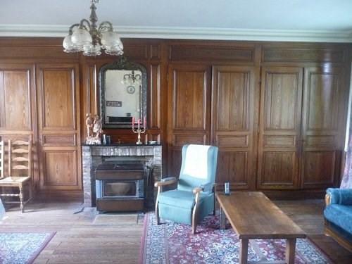 Vente maison / villa Aumale 173000€ - Photo 3
