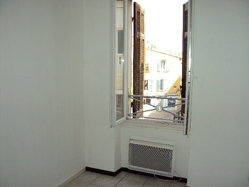 Investment property apartment Martigues 90 000€ - Picture 5