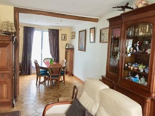 Verkoop  huis Houdan 315000€ - Foto 4