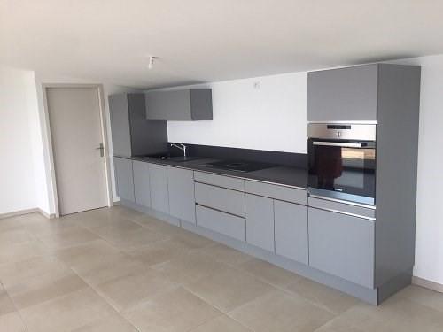 Location appartement Martigues 1400€ CC - Photo 5