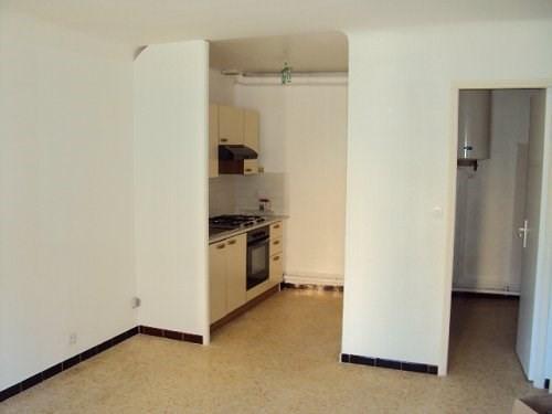 Rental apartment Martigues 550€ CC - Picture 5