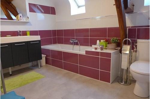 Revenda casa Houdan 334400€ - Fotografia 8
