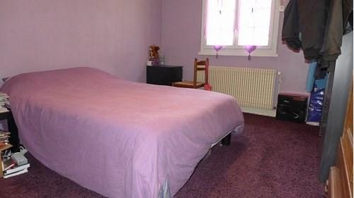 Sale house / villa Cherisy 248710€ - Picture 5