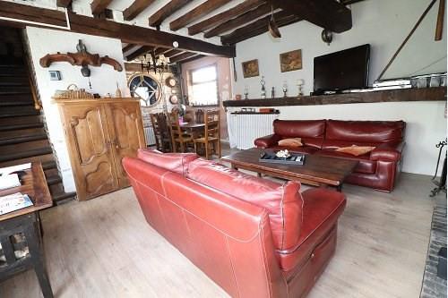 Verkoop  huis Bu 169000€ - Foto 4