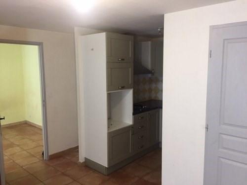 Sale apartment Martigues 55000€ - Picture 4