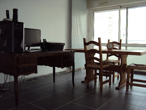Sale apartment Martigues 120 000€ - Picture 3
