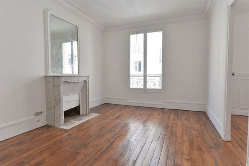 Sale apartment Paris 13ème 730 000€ - Picture 4