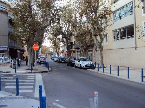 Sale apartment Martigues 75000€ - Picture 2