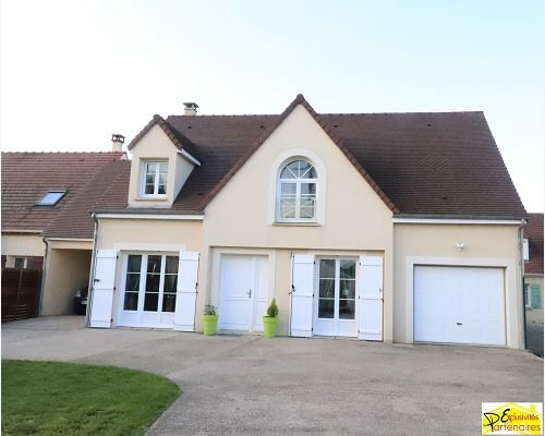 Vendita casa Bu 330000€ - Fotografia 1