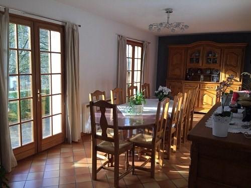 Vente maison / villa Neufchatel en bray 172700€ - Photo 3