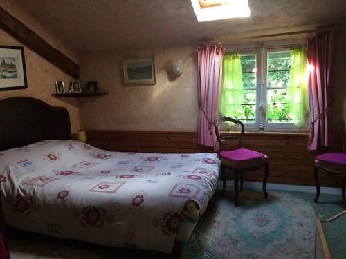 Verkoop  huis Houdan 268000€ - Foto 8