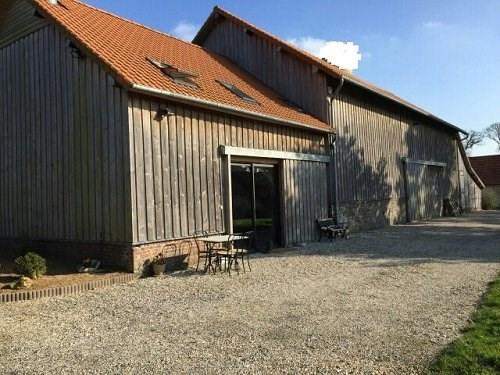Verkoop  huis Neufchatel en bray 241000€ - Foto 1