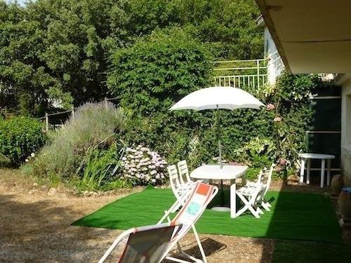 Deluxe sale house / villa Chateau d olonne 690000€ - Picture 3