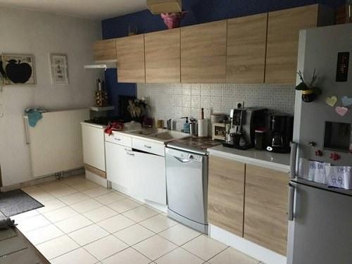 Sale house / villa Neufchatel en bray 164000€ - Picture 2