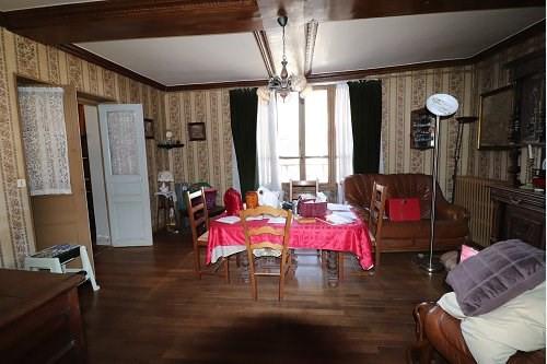 Revenda casa Bu 158000€ - Fotografia 4