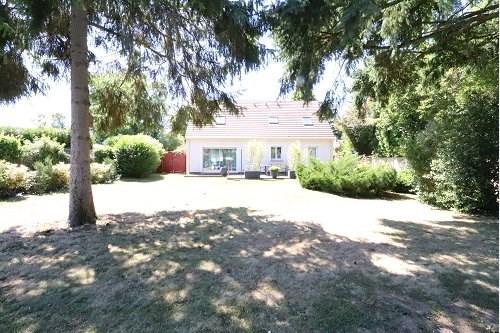 Sale house / villa Bu 267000€ - Picture 3