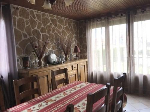 Vente maison / villa Senarpont 158500€ - Photo 2