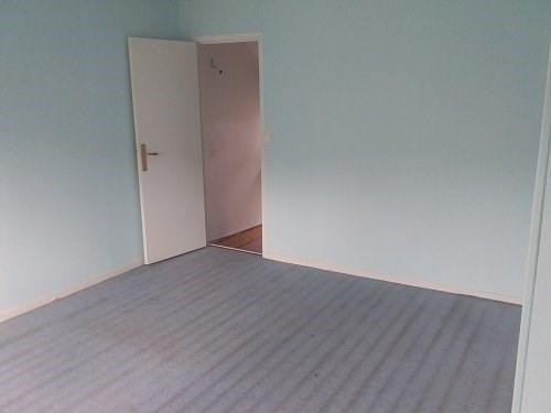 Sale house / villa Fecamp 86000€ - Picture 3
