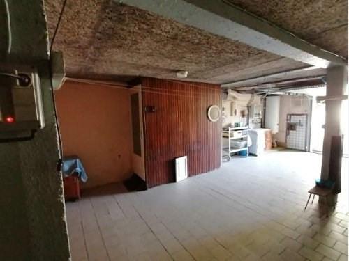 Verkoop  huis Valmont 175000€ - Foto 5
