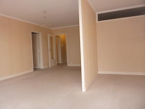 Vente appartement La baule 379000€ - Photo 3