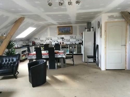 Verkoop  huis Neufchatel en bray 117000€ - Foto 2