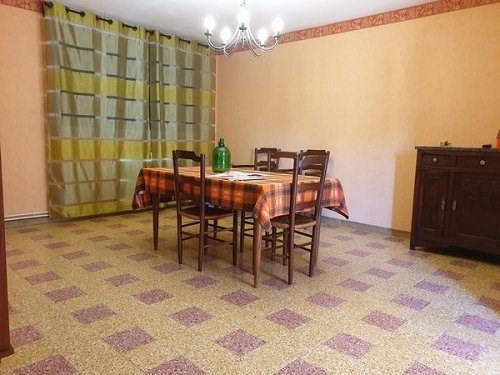 Verkoop  huis Oisemont 102000€ - Foto 3