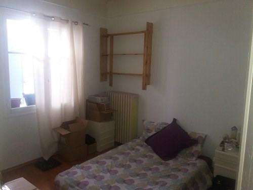 Rental house / villa Ensues la redonne 850€ CC - Picture 3