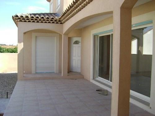 Location maison / villa Martigues 1400€ CC - Photo 2