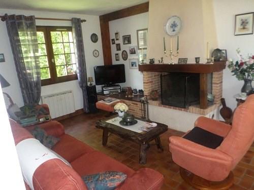 Sale house / villa Froberville 230000€ - Picture 2